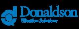 Catálogo de escapes (Donaldson)